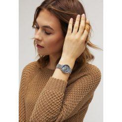 Biżuteria i zegarki damskie: Fossil Zegarek silberfarben