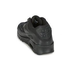 Tenisówki męskie: Buty Nike  AIR MAX 90 ESSENTIAL
