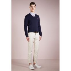 Swetry chłopięce: Polo Ralph Lauren Sweter hunter navy