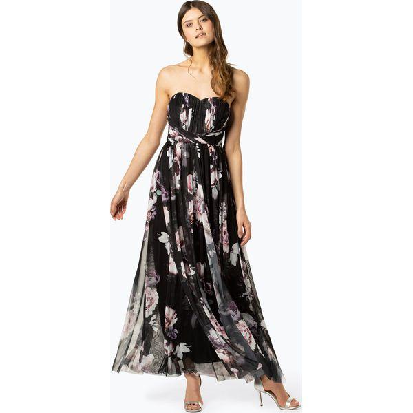 0a1a2600bf Sukienki damskie ze sklepu VANGRAAF.COM PL - Zniżki do 70%! - Kolekcja  wiosna 2019 - myBaze.com