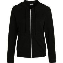 Swetry klasyczne damskie: Filippa K Sweter black
