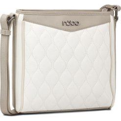 Torebka NOBO - NBAG-C2040-C000 Biały. Białe listonoszki damskie Nobo. W wyprzedaży za 109,00 zł.