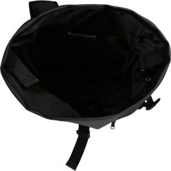 Plecaki damskie: Sandqvist NICO Plecak black