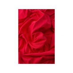 DUŻY WIELOFUNKCYJNY Komin Tuba Szal KOLORY ROŻOWE. Czerwone szaliki damskie CADOaccessories, z nadrukiem, z bawełny. Za 68,00 zł.