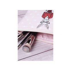 Kosmetyczki damskie: Kosmetyczka Bunny