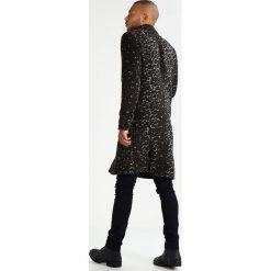 Płaszcze przejściowe męskie: Tiger of Sweden Jeans LE CHIC  Płaszcz wełniany /Płaszcz klasyczny brown
