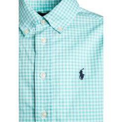 Bluzki dziewczęce: Polo Ralph Lauren Koszula mint multi