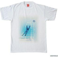 Koszulka SIATKARKA tshirt. Czarne t-shirty męskie z nadrukiem marki Pakamera, m, z kapturem. Za 77,00 zł.