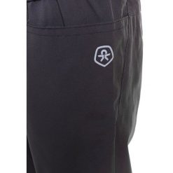 Odzież chłopięca: Color Kids TINDALL PANTS  Spodnie materiałowe phantom