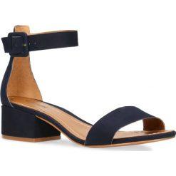 Sandały ZINA - 2