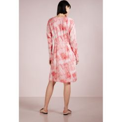 Sukienki hiszpanki: 2nd Day RANGE PRINTED DRESS Sukienka letnia poppy red