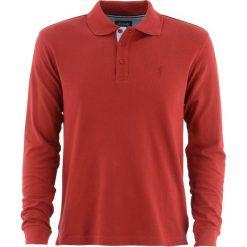 Koszule męskie na spinki: Koszula polo Aries 1