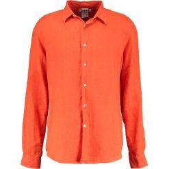 Koszule męskie na spinki: Hope AIR CLEAN Koszula orange