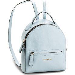 Plecaki damskie: Plecak COCCINELLE – BF8 Clementine Soft E1 BF8 54 01 01 240