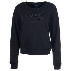 Pepe Jeans Bluza Damska Sofi M Czarny. Czarne bluzy rozpinane damskie Pepe Jeans, m, z jeansu. Za 439,00 zł.