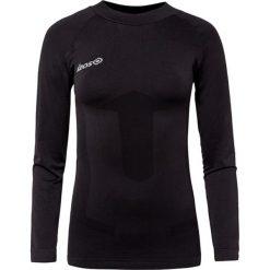 T-shirty męskie: Koszulka w kolorze czarnym