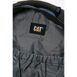 Plecaki męskie: Caterpillar – Plecak Bruce