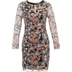 Sukienki: Miss Selfridge Sukienka koktajlowa multi bright