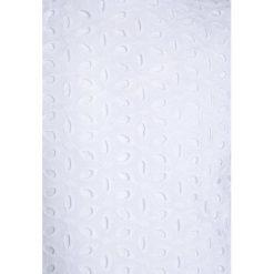 Sukienki dziewczęce: Polo Ralph Lauren SET Sukienka koszulowa white