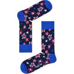 Skarpetki męskie: Happy Socks – Skarpety Bang Bang