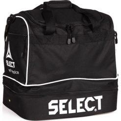Torby podróżne: Select Torba sportowa Sportsbag 55 Select  roz. uniw