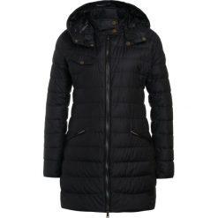 Płaszcze damskie pastelowe: Belstaff MELCOMBE Płaszcz puchowy black