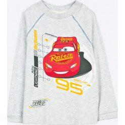 Piżamy męskie: Blukids – Piżama dziecięca Disney Cars 92-128 cm