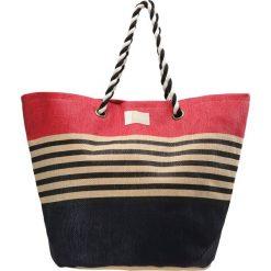 Roxy SUNSEEKER TOTE Torba na zakupy deep cobalt. Niebieskie shopper bag damskie Roxy. Za 149,00 zł.