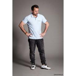 Koszulki polo: Koszulka Polo ZIELONA