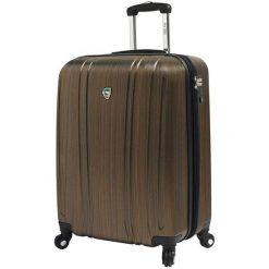 033ef89ea2765 Markowe walizki podróżne - Walizki - Kolekcja wiosna 2019 - myBaze.com