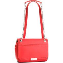 Torebka FURLA - Deliziosa 965583 B BOP0 VWO Ibisco e. Czerwone torebki klasyczne damskie Furla, ze skóry. W wyprzedaży za 1059,00 zł.