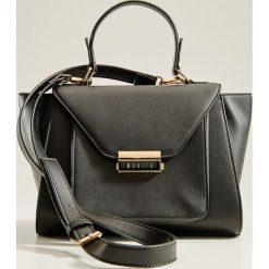 a1a88591fa2ff Wyprzedaż - torby i plecaki ze sklepu Mohito - Promocja. Nawet -80 ...