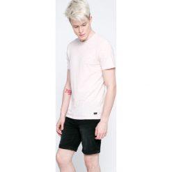 T-shirty męskie: Produkt by Jack&Jones – T-shirt