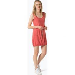 Sukienki: Alife& Kickin – Sukienka damska – Nora, lila