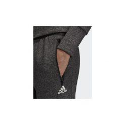Spodnie treningowe adidas  Spodnie ID Stadium. Szare bryczesy damskie marki Adidas, l. Za 249,00 zł.