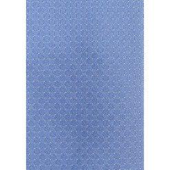 Krawaty męskie: CK Calvin Klein ELEGANCE PINDOT Krawat blue
