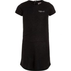 Sukienki dziewczęce: Cars Jeans KIDS NOOR  Sukienka letnia black