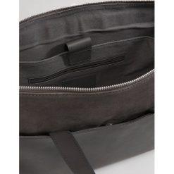 KIOMI Torba na laptopa antracite. Szare torby na laptopa KIOMI. Za 419,00 zł.
