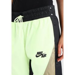 Spodnie dresowe damskie: Nike Sportswear PANT  Spodnie treningowe black