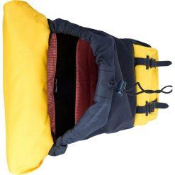 Herschel LITTLE AMERICA Plecak peacoat/cyber yellow. Niebieskie plecaki męskie Herschel. W wyprzedaży za 391,20 zł.
