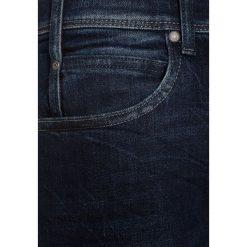 Jeansy dziewczęce: Replay Jeansy Straight Leg denim