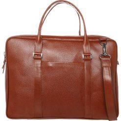 Torby na laptopa: Royal RepubliQ AFFINITY  Torba na laptopa cognac
