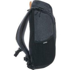 Lundhags CULT 16 Plecak antracite. Szare plecaki damskie Lundhags. W wyprzedaży za 263,20 zł.