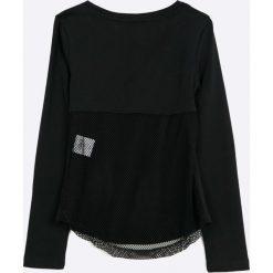Bluzki dziewczęce bawełniane: Blukids - Bluzka dziecięca 134-164 cm