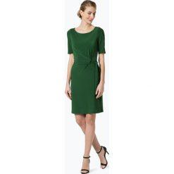 Sukienki hiszpanki: Vera Mont Collection – Sukienka damska, zielony