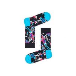 Skarpetki męskie: Skarpetki Happy Socks x Iris Apfel IRTRP01-9000