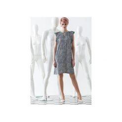 Sukienki: SUKIENKA JACKY