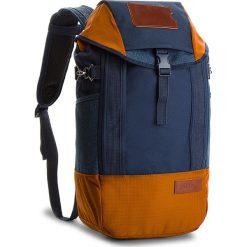 Torby i plecaki męskie: Plecak EASTPAK – Fluster EK17A Merge Mix Wheat 71O