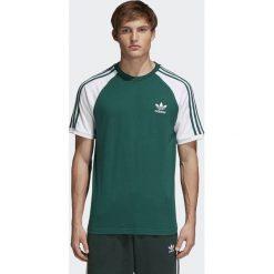 T-shirty męskie: 3-STRIPES T-SHIRT CW1206