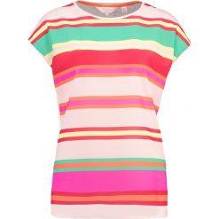 Bluzki asymetryczne: Ted Baker Bluzka baby pink